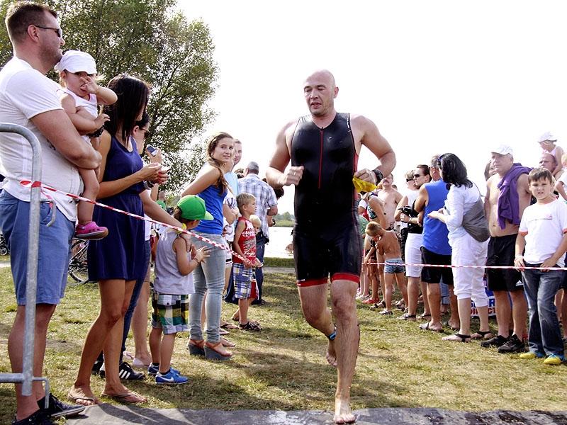 triathlon14