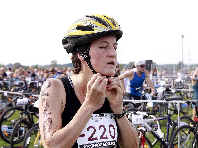 triathlon17