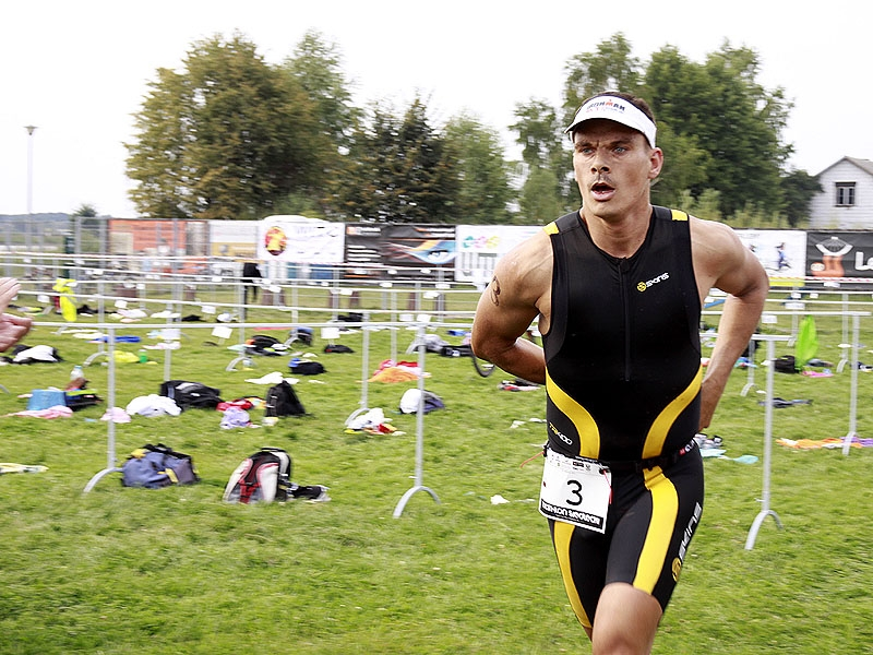 triathlon24