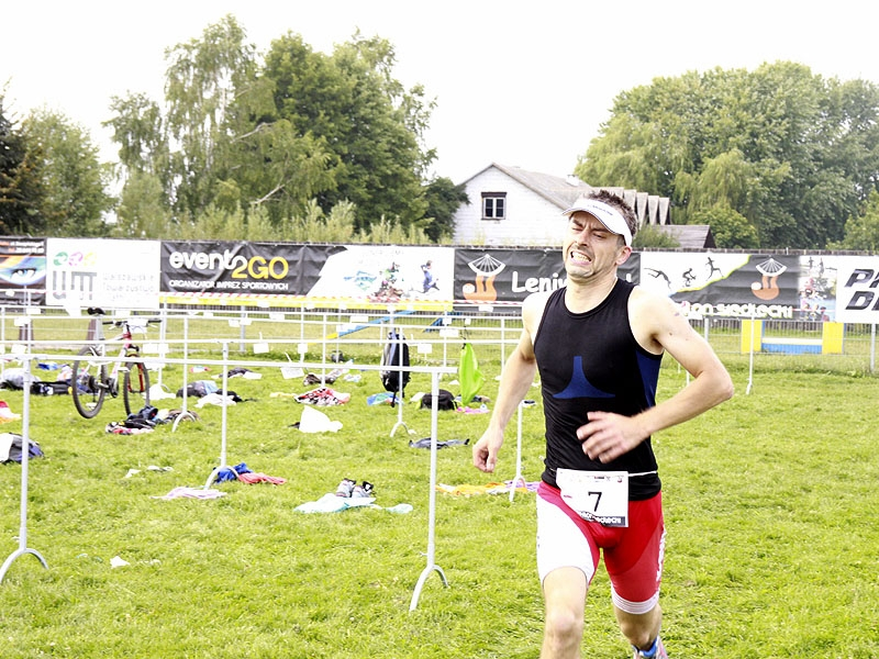 triathlon25