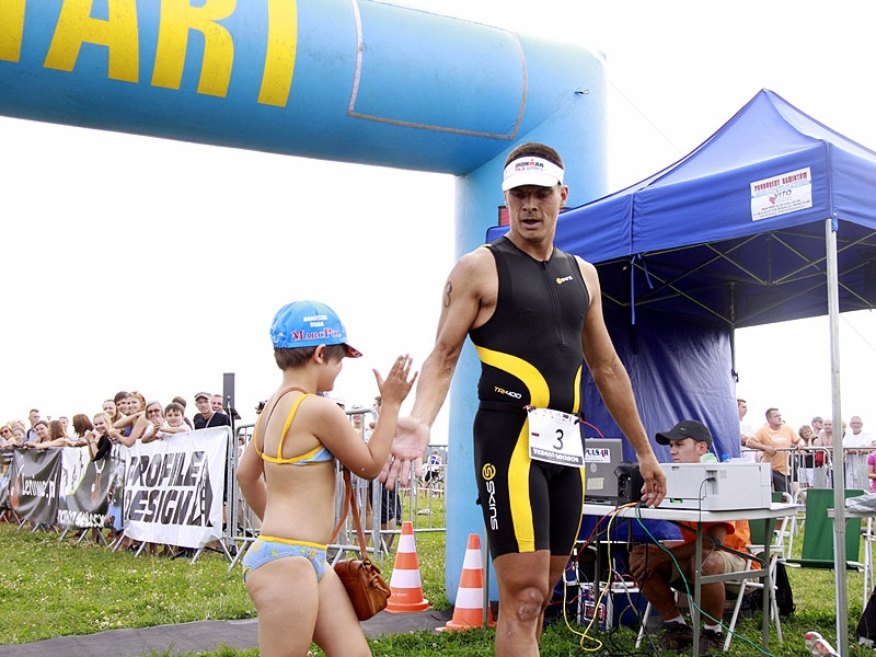 triathlon28
