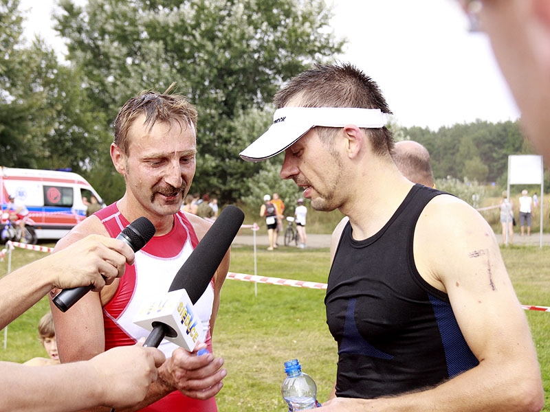 triathlon34