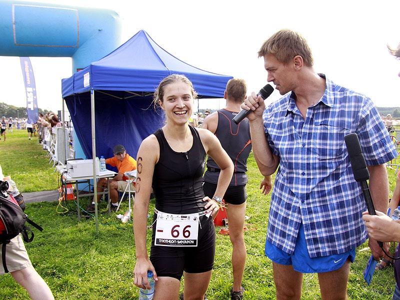 triathlon42