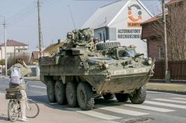 wojsko1