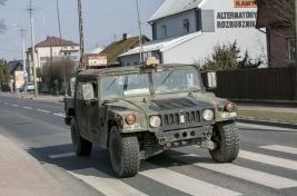 wojsko11