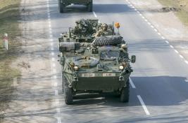 wojsko15