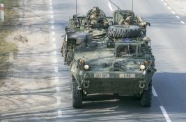 wojsko17
