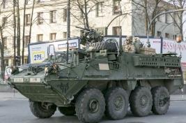 wojsko19