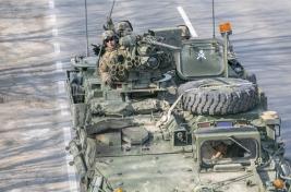 wojsko23