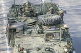 wojsko24