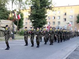 wojsko02