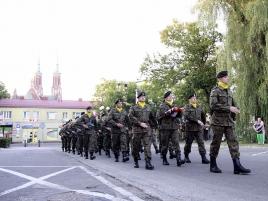 wojsko03
