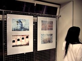 wystawa-1