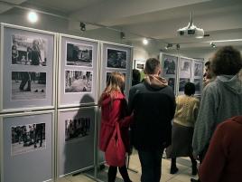 wystawa-5