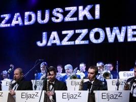 zaduszki-jazzowe-10