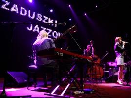 zaduszki-jazzowe-11