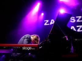 zaduszki-jazzowe-12