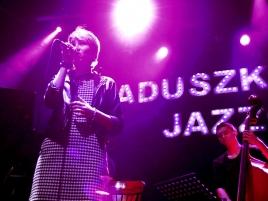 zaduszki-jazzowe-14