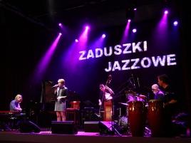zaduszki-jazzowe-15