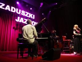 zaduszki-jazzowe-16