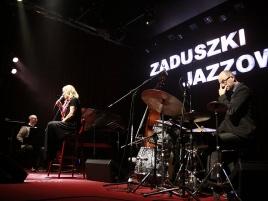 zaduszki-jazzowe-17
