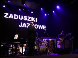 zaduszki-jazzowe-2