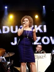 zaduszki-jazzowe-21