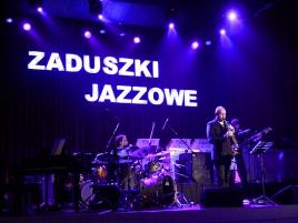 zaduszki-jazzowe-3