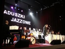 zaduszki-jazzowe-4