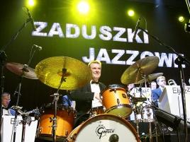 zaduszki-jazzowe-5