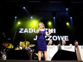 zaduszki-jazzowe-6