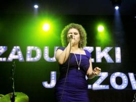 zaduszki-jazzowe-7