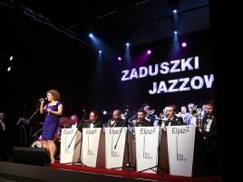 zaduszki-jazzowe-8