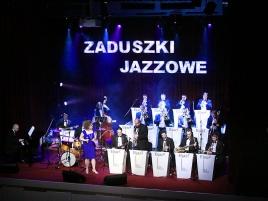 zaduszki-jazzowe-9