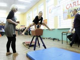 gimnastyka-1