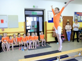 gimnastyka-11