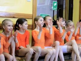 gimnastyka-12