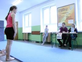 gimnastyka-13