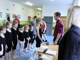 gimnastyka-14