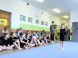 gimnastyka-15