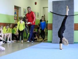 gimnastyka-16