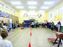 gimnastyka-3