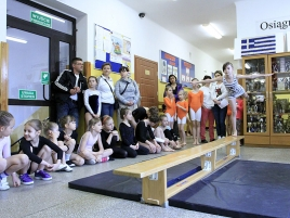 gimnastyka-8