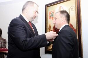 medalorzelowski