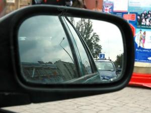 W sprawę zamieszanych jest kilkudziesięciu nieuczciwych instruktorów kursów prawa jazdy. Ostatnie zatrzymania nie mają żadnego związku z Siedlcami. Fot. AB