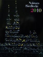 Nokturn Siedlecki 2010
