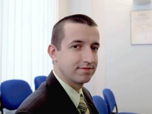 Tomasz Marciniuk, obecny prezes NLOT: Z moich informacji wynika, że nigdy nie musieliśmy składać dodatkowych materiałów. Fot. AB