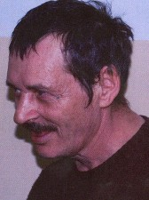 Odnaleziony mężczyzna Fot.KMP Siedlce