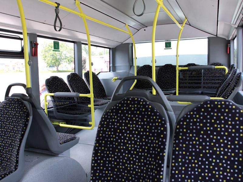 nowy autobus 1