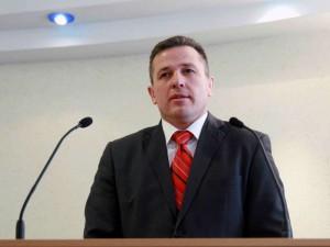 Kto zastąpi Andrzeja Sitnika na miejscu dyrektora OSiR? Fot. AB